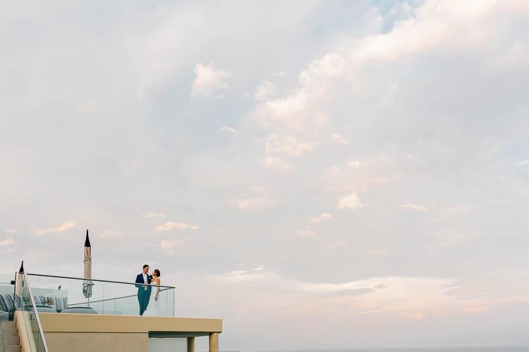 Jonahs_whale_beach_wedding_photography_Rose_Photos_46.jpg