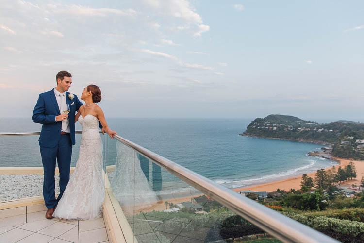 Jonahs_whale_beach_wedding_photography_Rose_Photos_47.jpg