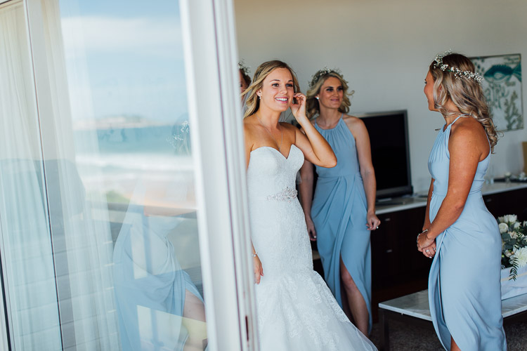Rose_Wedding_Photography_Long_reef_golf_Club_04.jpg