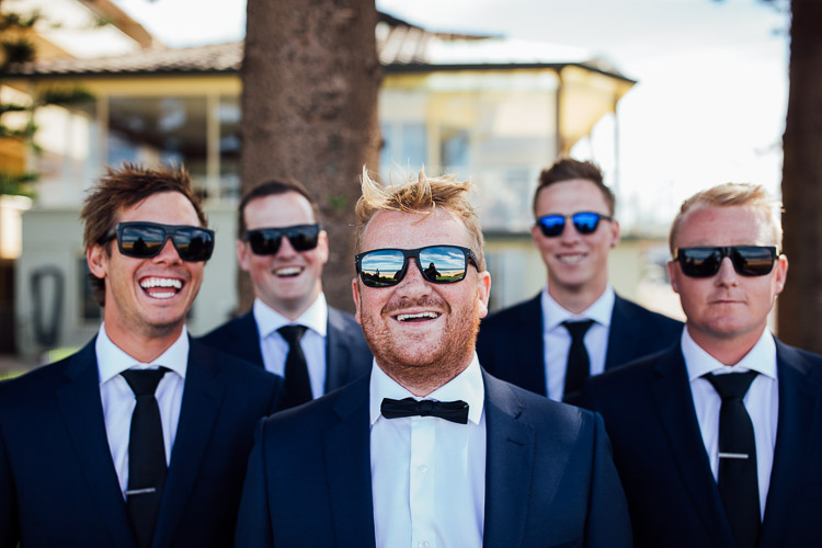 Rose_Wedding_Photography_Long_reef_golf_Club_15.jpg