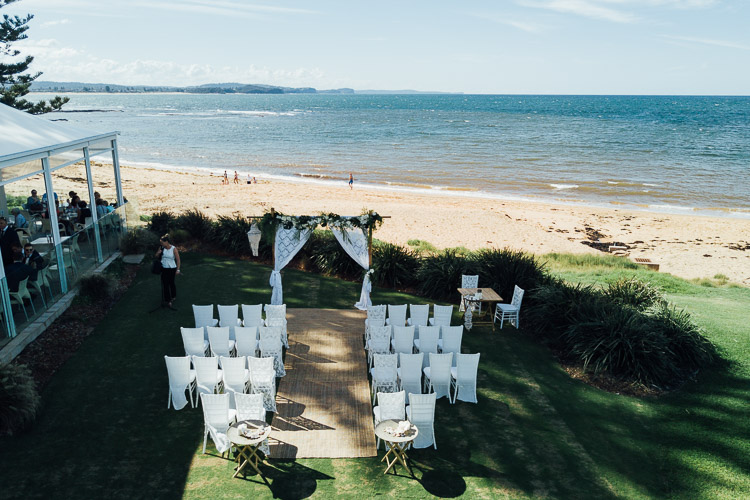 Rose_Wedding_Photography_Long_reef_golf_Club_18.jpg