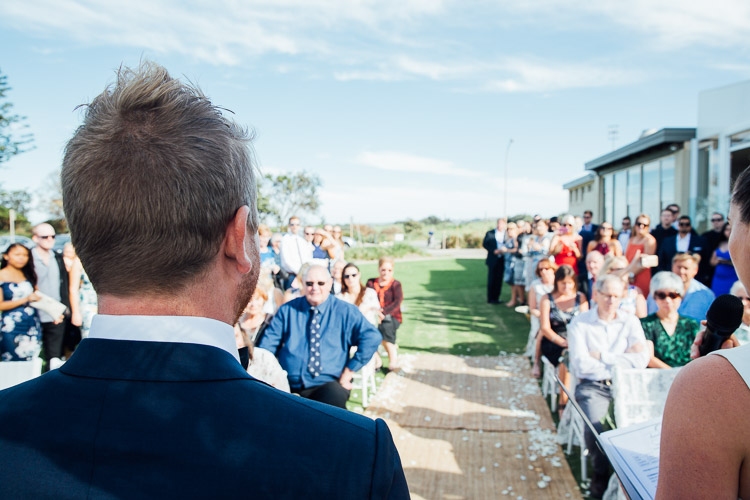 Rose_Wedding_Photography_Long_reef_golf_Club_19.jpg