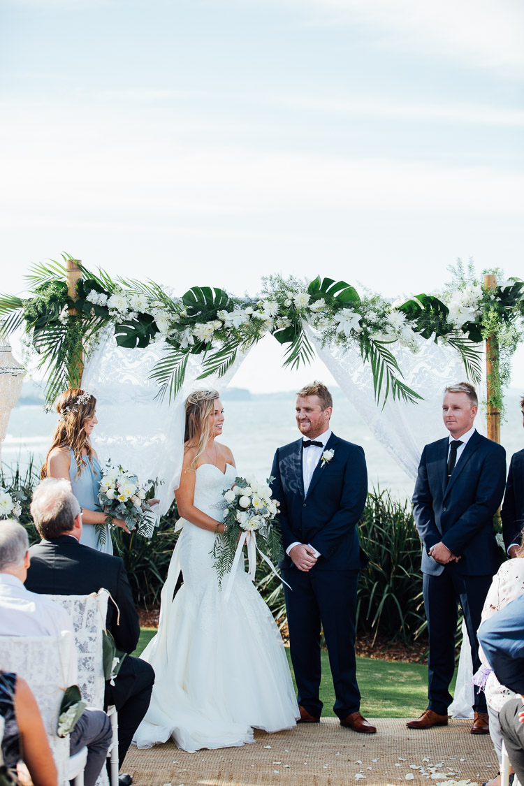 Rose_Wedding_Photography_Long_reef_golf_Club_22.jpg