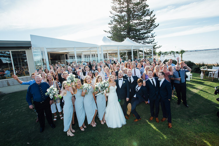 Rose_Wedding_Photography_Long_reef_golf_Club_28.jpg
