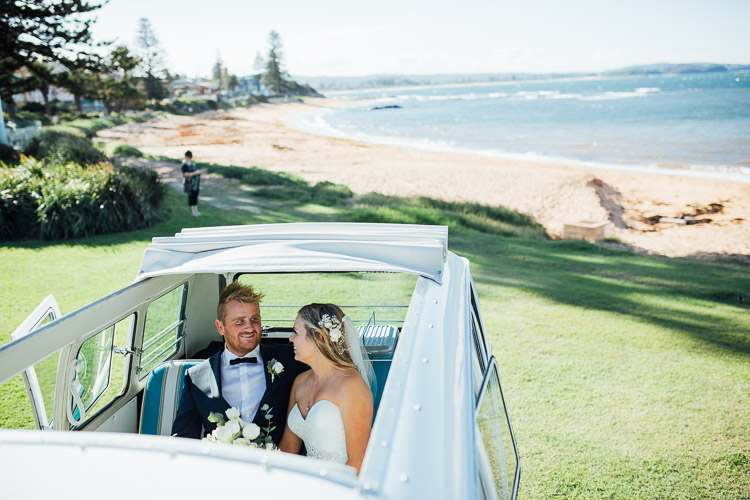 Rose_Wedding_Photography_Long_reef_golf_Club_29.jpg