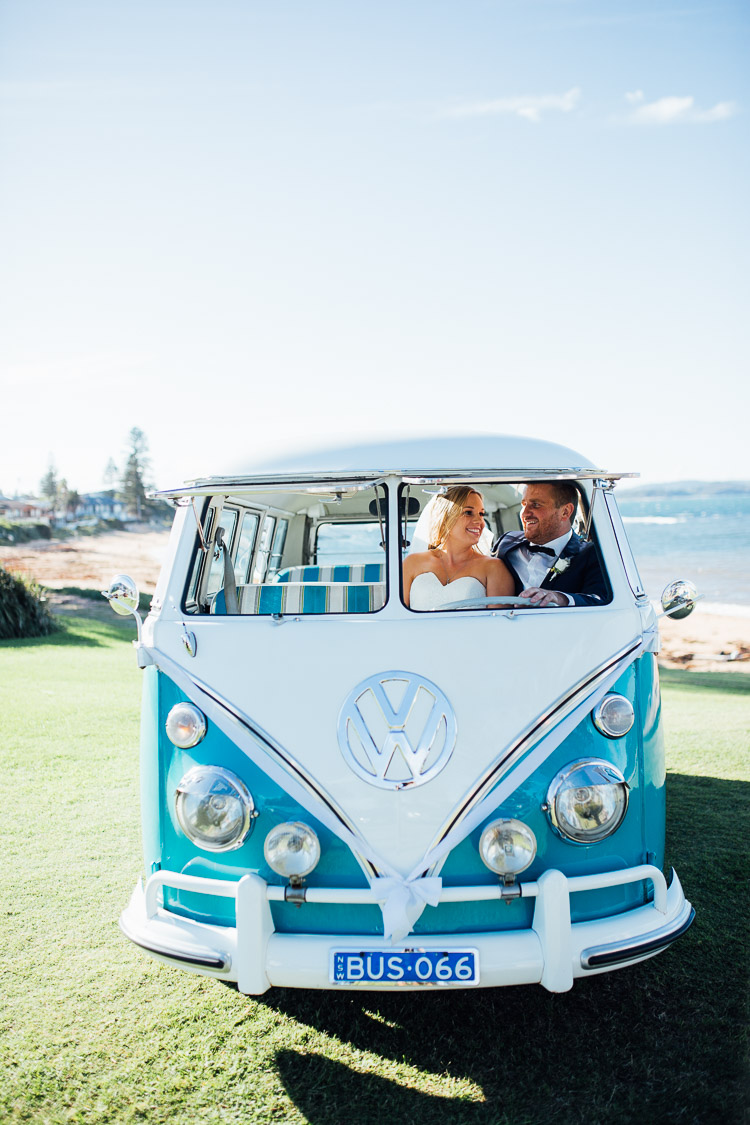 Rose_Wedding_Photography_Long_reef_golf_Club_30.jpg