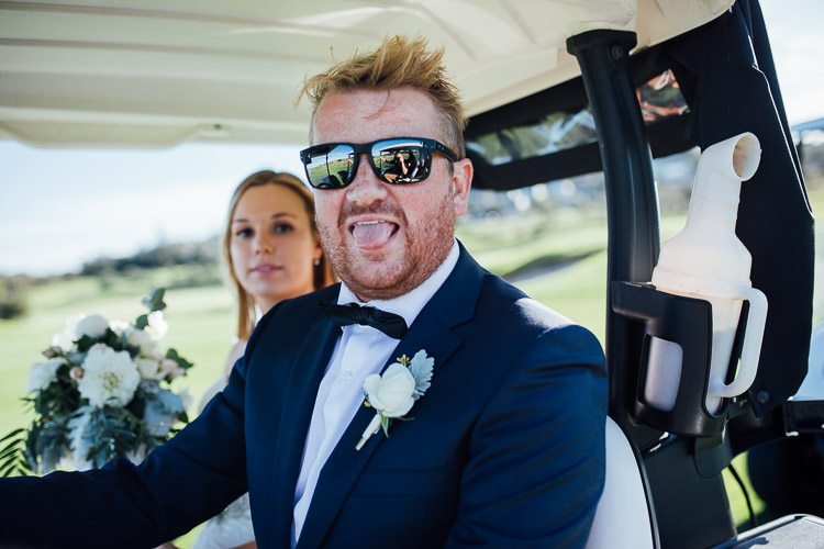 Rose_Wedding_Photography_Long_reef_golf_Club_32.jpg