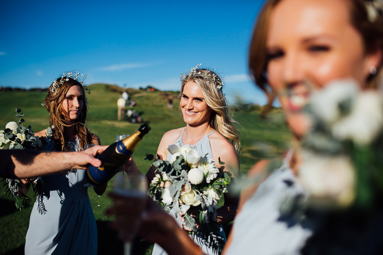 Rose_Wedding_Photography_Long_reef_golf_Club_33.jpg
