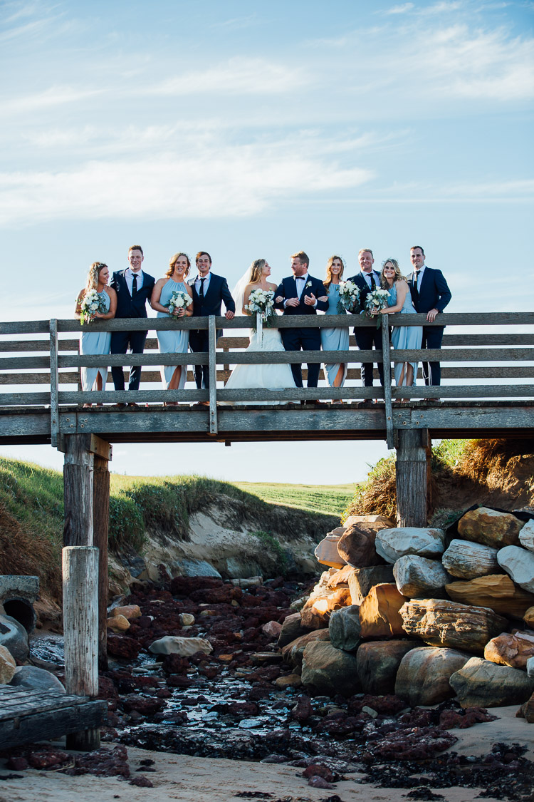 Rose_Wedding_Photography_Long_reef_golf_Club_34.jpg