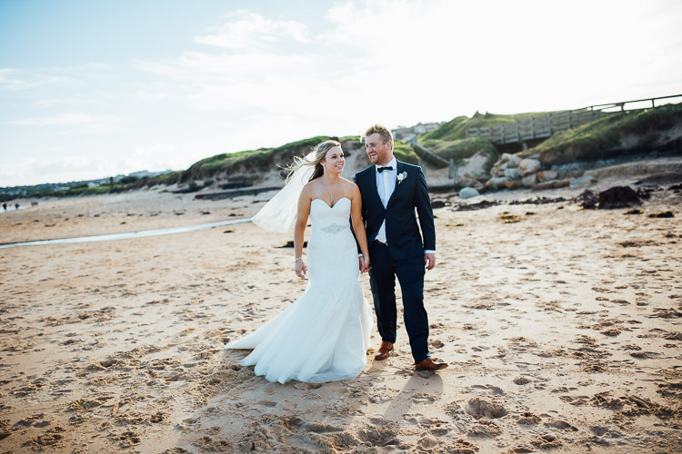 Rose_Wedding_Photography_Long_reef_golf_Club_40.jpg