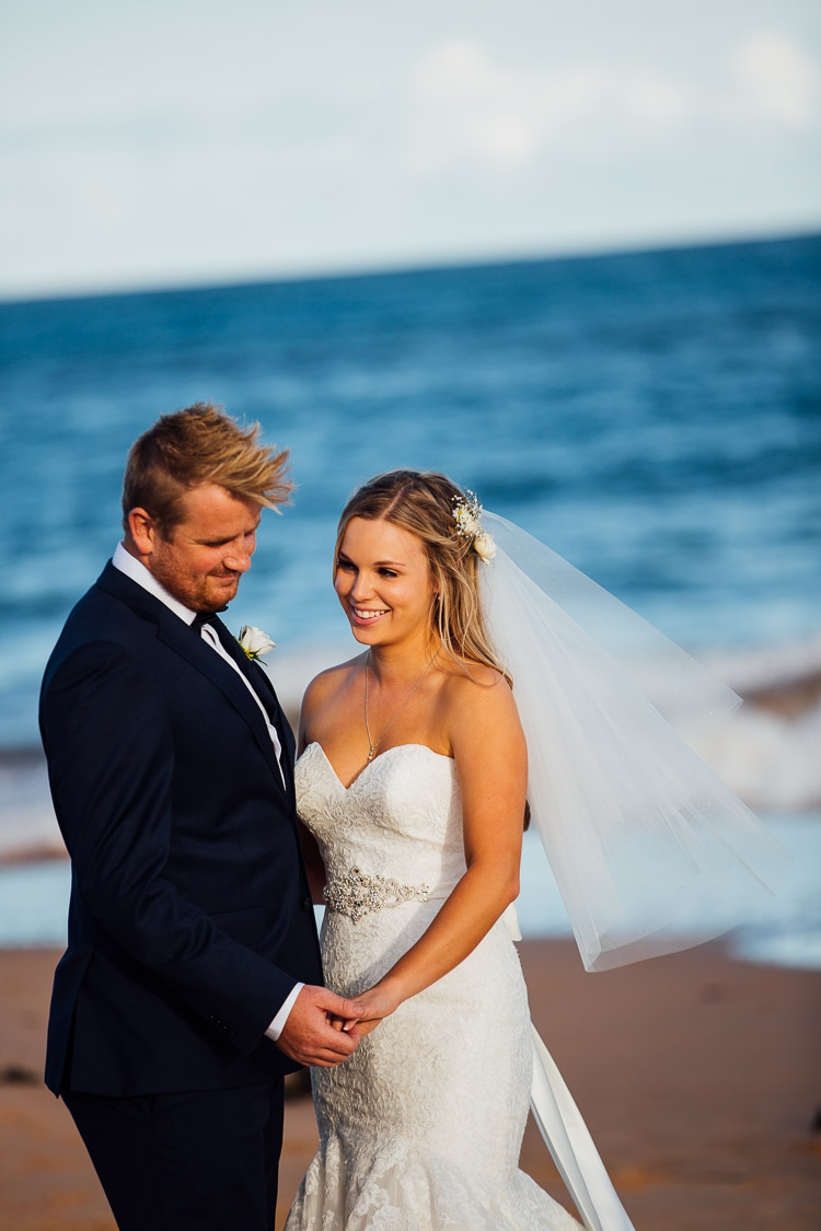 Rose_Wedding_Photography_Long_reef_golf_Club_42.jpg