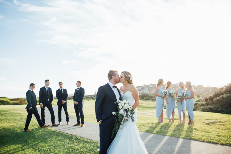 Rose_Wedding_Photography_Long_reef_golf_Club_46.jpg