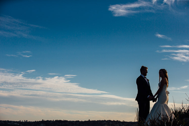 Rose_Wedding_Photography_Long_reef_golf_Club_49.jpg