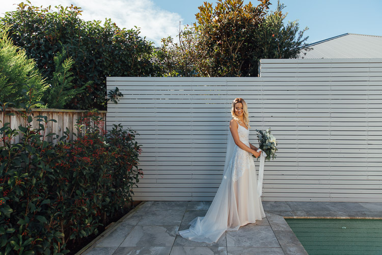 Rose_Photos_Watsons_Bay_Wedding_Photographer_011.jpg
