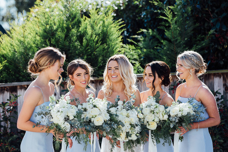 Rose_Photos_Watsons_Bay_Wedding_Photographer_013.jpg