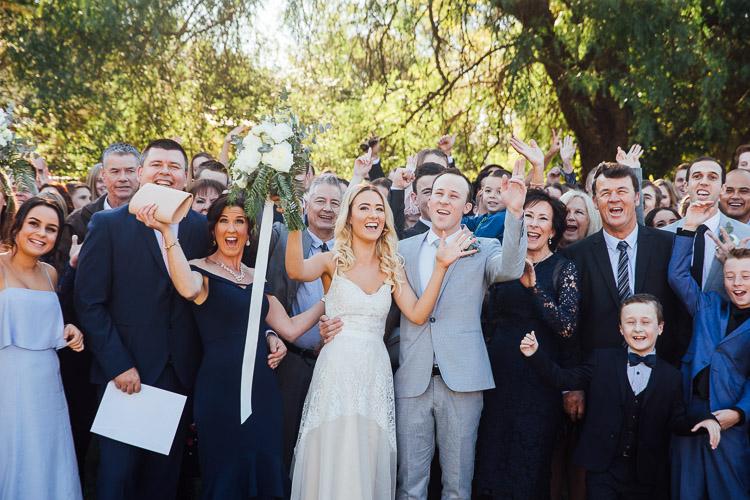 Rose_Photos_Watsons_Bay_Wedding_Photographer_018.jpg