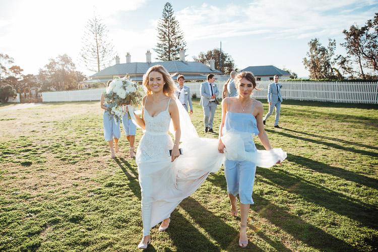 Rose_Photos_Watsons_Bay_Wedding_Photographer_019.jpg