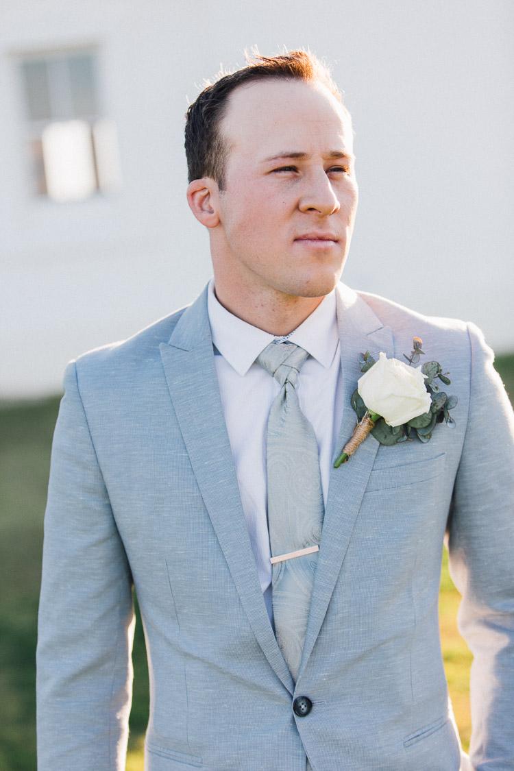Rose_Photos_Watsons_Bay_Wedding_Photographer_020.jpg