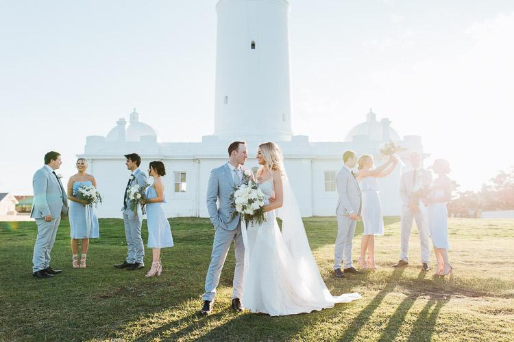 Rose_Photos_Watsons_Bay_Wedding_Photographer_023.jpg