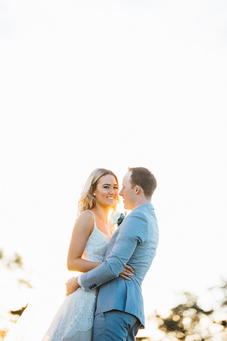 Rose_Photos_Watsons_Bay_Wedding_Photographer_029.jpg