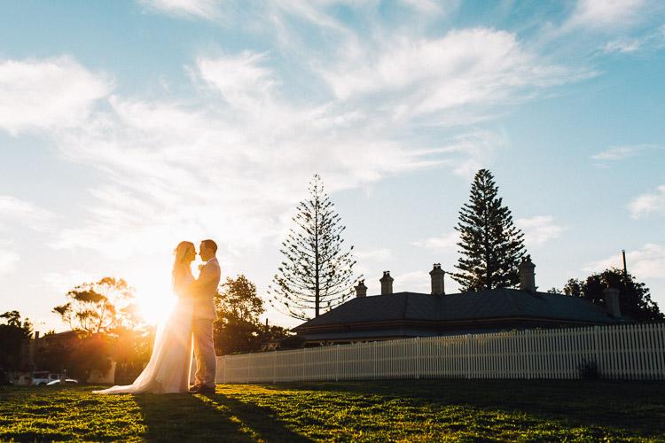 Rose_Photos_Watsons_Bay_Wedding_Photographer_030.jpg