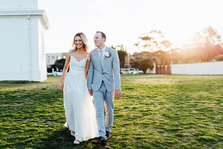 Rose_Photos_Watsons_Bay_Wedding_Photographer_032.jpg