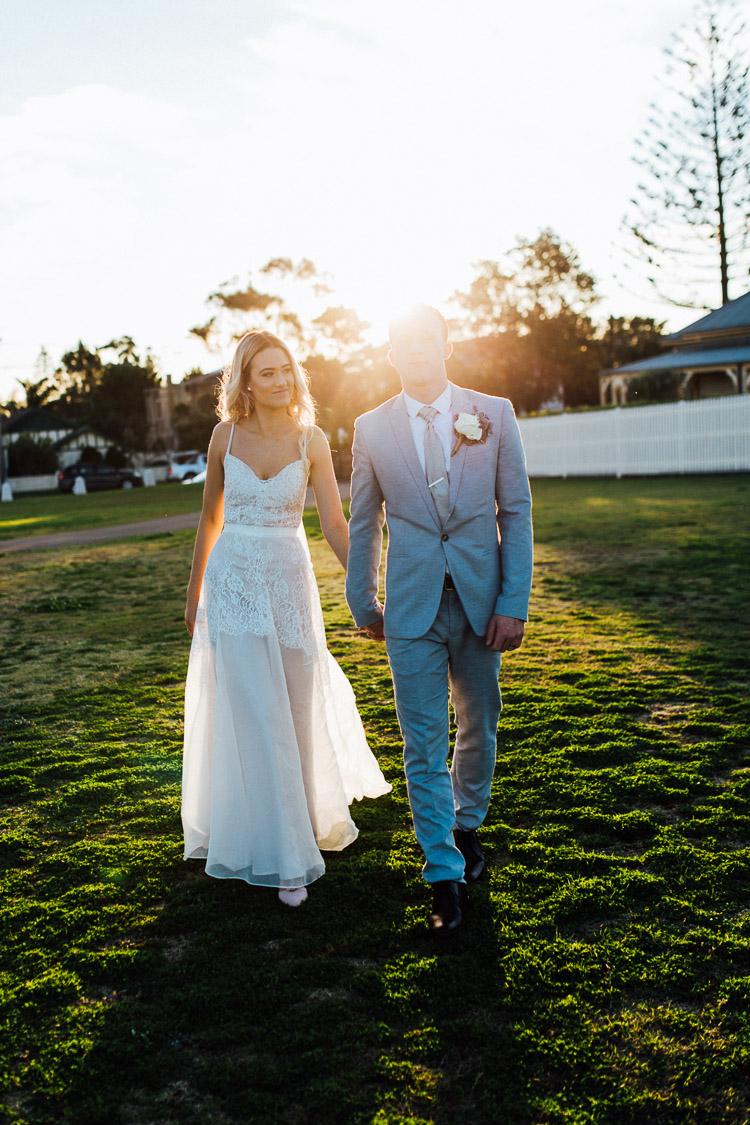 Rose_Photos_Watsons_Bay_Wedding_Photographer_031.jpg