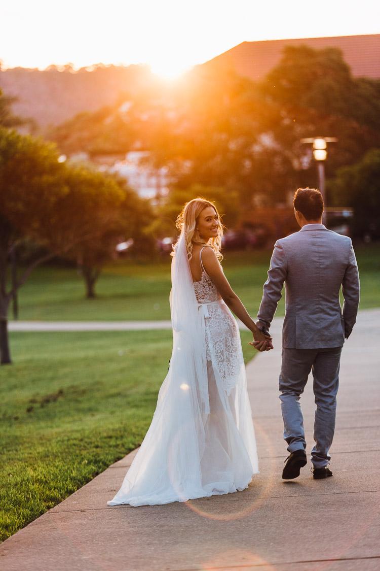 Rose_Photos_Watsons_Bay_Wedding_Photographer_037.jpg