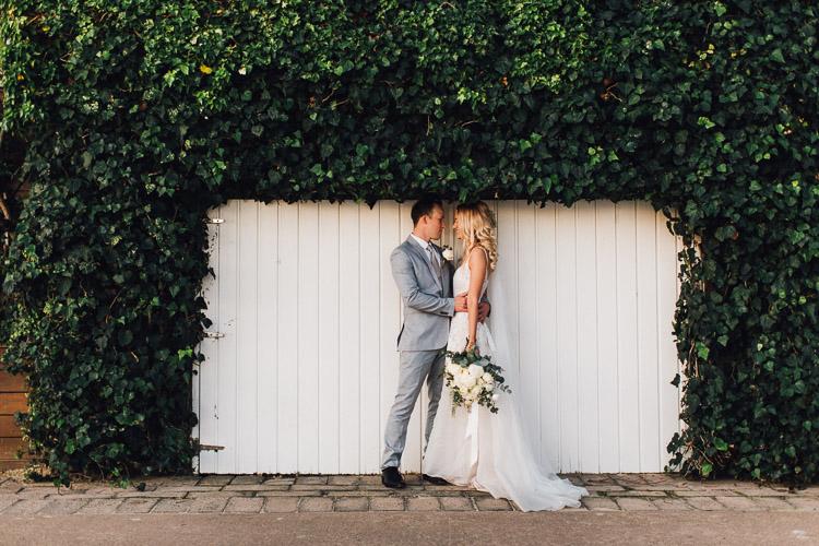 Rose_Photos_Watsons_Bay_Wedding_Photographer_039.jpg