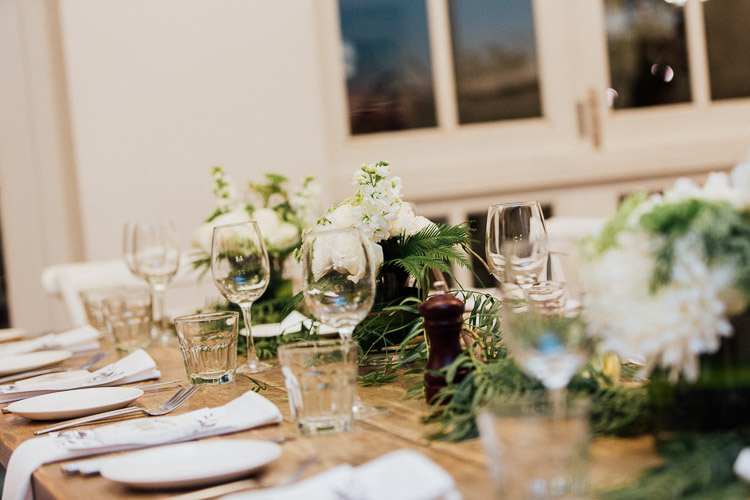 Rose_Photos_Watsons_Bay_Wedding_Photographer_043.jpg