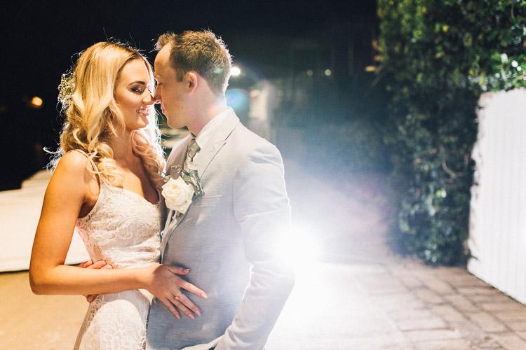 Rose_Photos_Watsons_Bay_Wedding_Photographer_046.jpg