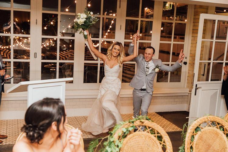 Rose_Photos_Watsons_Bay_Wedding_Photographer_047.jpg