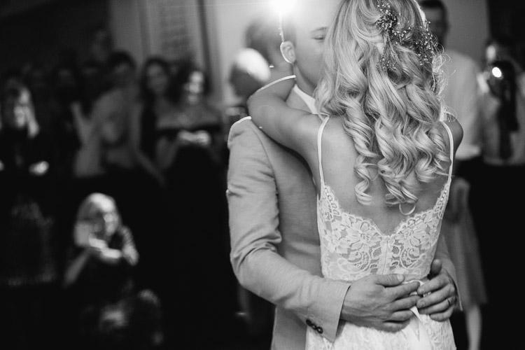 Rose_Photos_Watsons_Bay_Wedding_Photographer_051.jpg