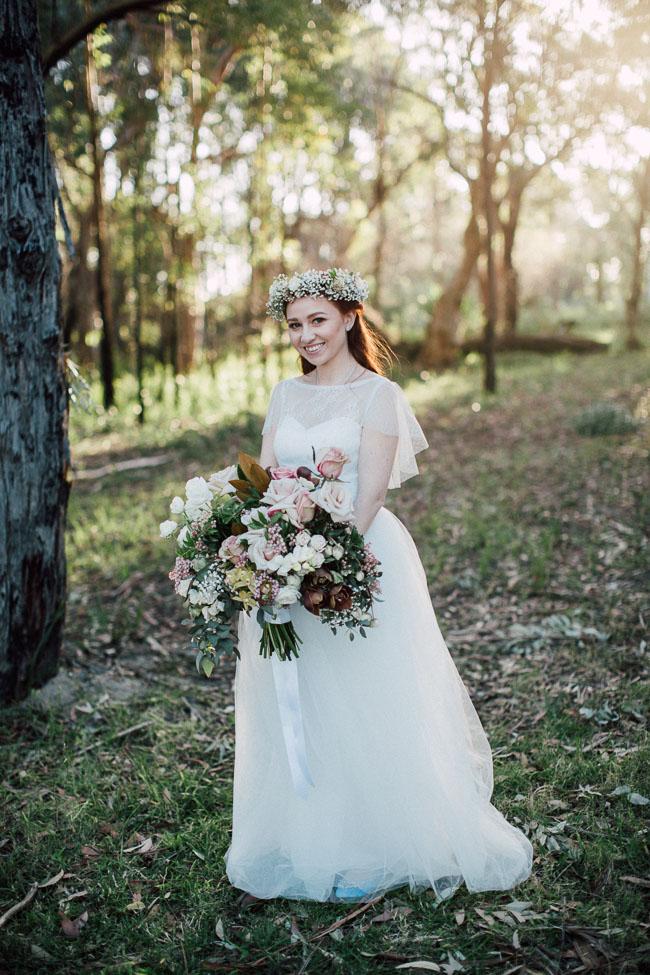 Wollongong_Wedding_Rose_Photos_50.jpg