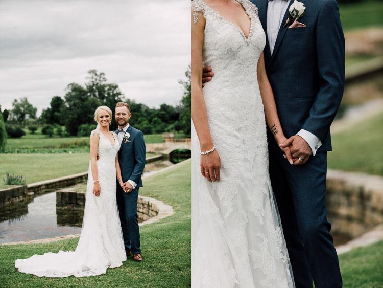 Albion_Farm_Wedding_Photos_Rose_046.jpg
