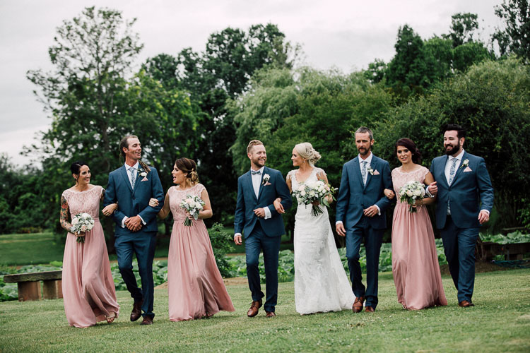 Albion_Farm_Wedding_Photos_Rose_050.jpg