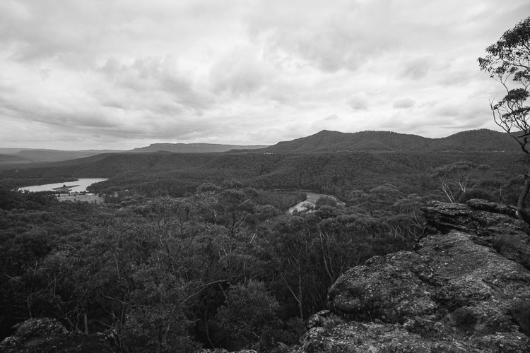 Kangaroo_Valley_bush_retreat_Wedding_02.jpg