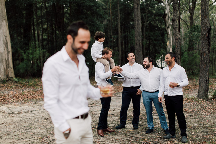 Kangaroo_Valley_bush_retreat_Wedding_09.jpg