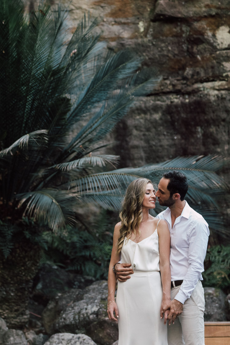 Kangaroo_Valley_bush_retreat_Wedding_31.jpg