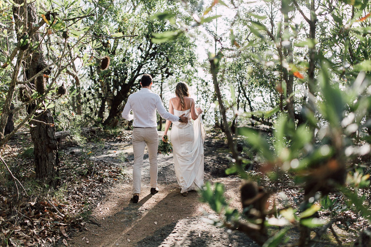 Kangaroo_Valley_bush_retreat_Wedding_32.jpg