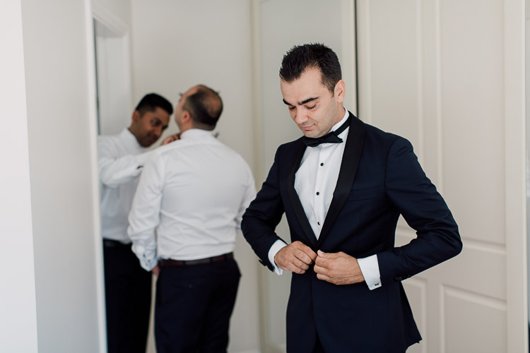 Sergeants_Mess_Mosman_Wedding_02.jpg