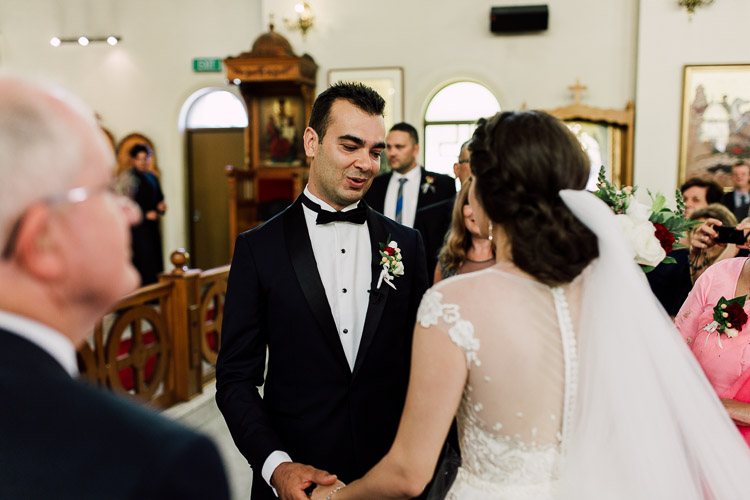 Sergeants_Mess_Mosman_Wedding_10.jpg