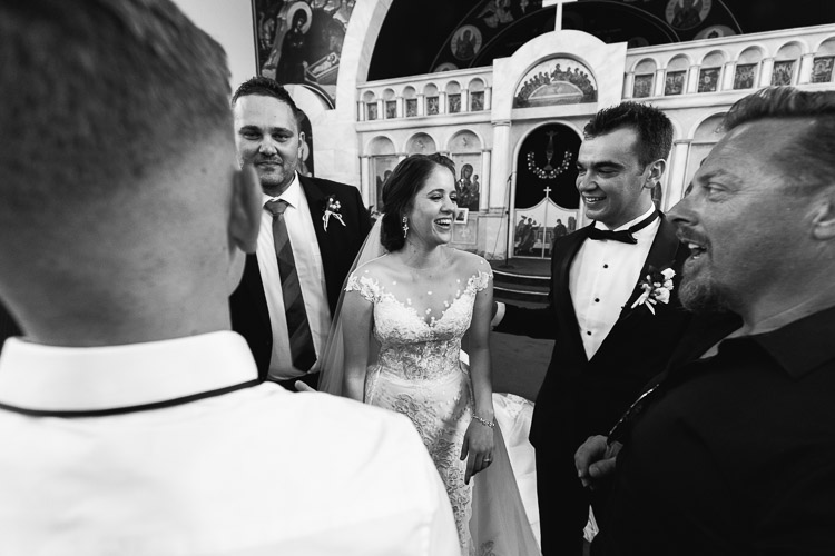Sergeants_Mess_Mosman_Wedding_15.jpg