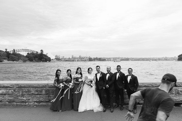 Sergeants_Mess_Mosman_Wedding_26.jpg