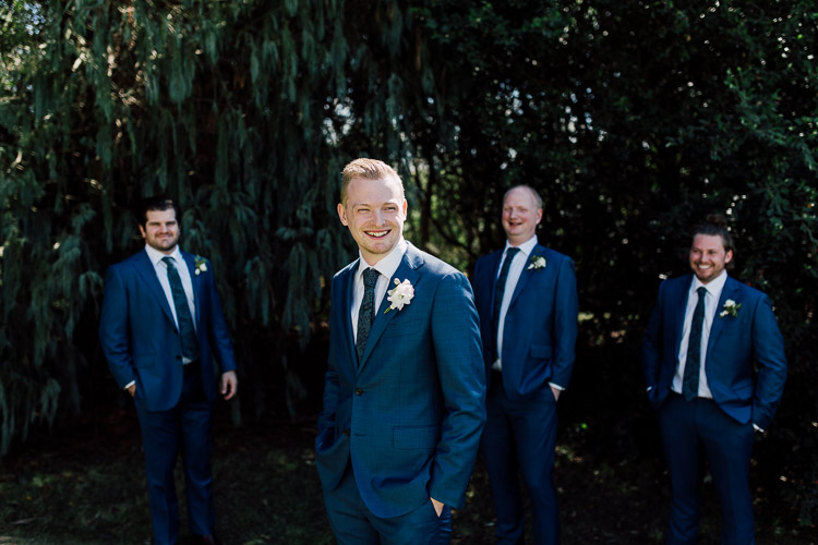 Briars_Bowral_Wedding _Photographer_011.jpg