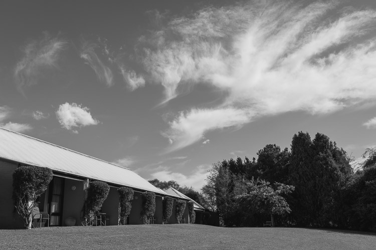 Briars_Bowral_Wedding _Photographer_018.jpg