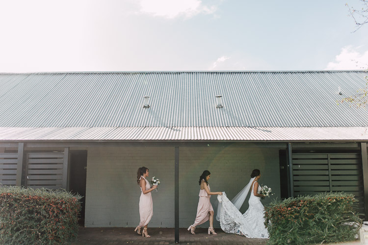 Briars_Bowral_Wedding _Photographer_022.jpg