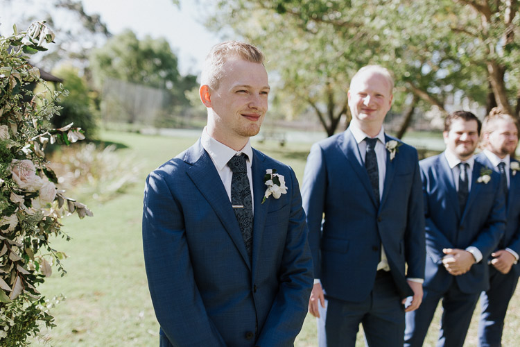 Briars_Bowral_Wedding _Photographer_023.jpg