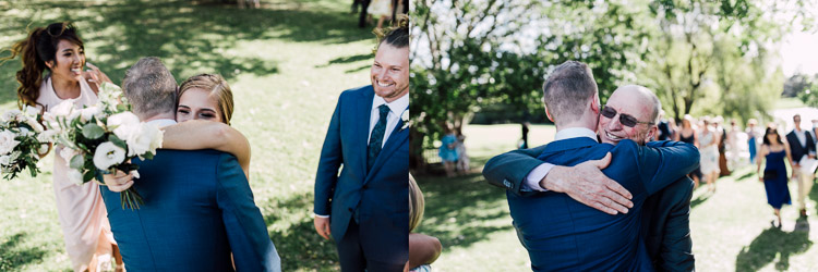 Briars_Bowral_Wedding _Photographer_030.jpg