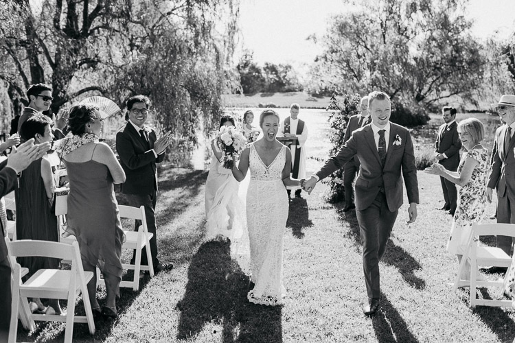 Briars_Bowral_Wedding _Photographer_029.jpg